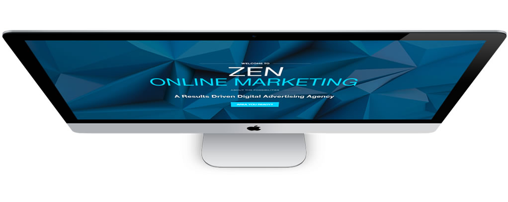 zen online marketing